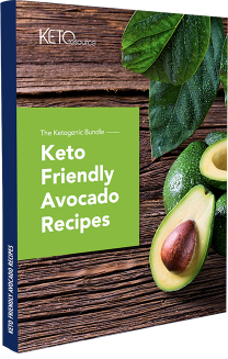 Bonus #2 Avocado Recipes cover